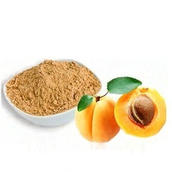 Apricot Extract 10:1