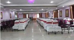 Mannys Banquet Hall