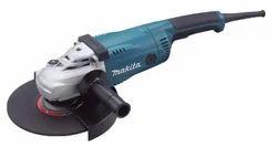 Angle Grinder GA9060 : Makita