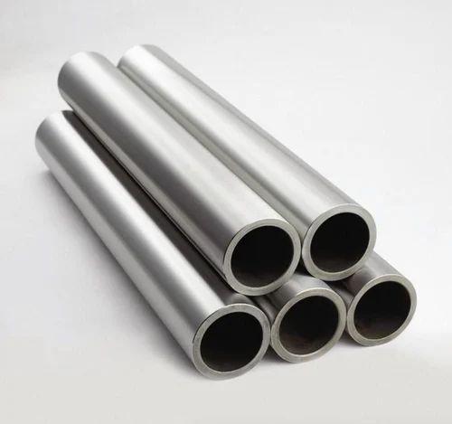 Nickel Alloy Tube at Rs 500/kilogram   Nickel Alloy Tube   ID: 4957584488