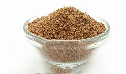 Indian Jujube Ber Powder, Packaging Type: Bag