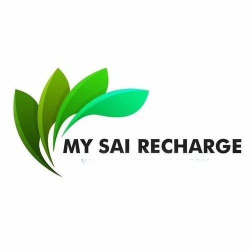 B2b Mobile Recharge Api Software