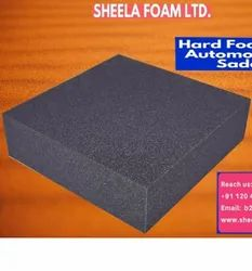 Sheela Hard Foam Sheet