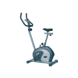 Deluxe Magnetic Upright Bike
