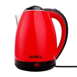 Electrice Kettle, Capacity(Litre): 1.8ltr