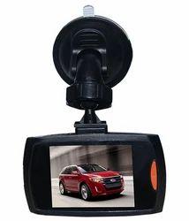 TOQON Advanced Portable Car Camcoder Digital Video Recording Dash Camera