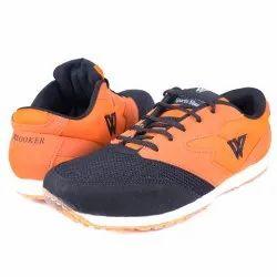 Marathon Training Running Shoes