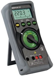 Rishabh 12S Digital Multimeter
