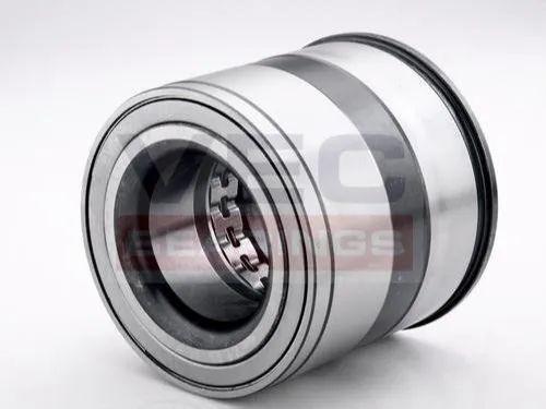 Bth 0018 A Scania Wheel Bearings
