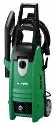 AW130 Hikoki High Pressure Washer