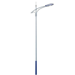 20m Highway Lighting Pole