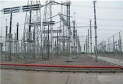T and C of Power Projects
