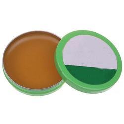 Solder Flux for Copper Pipe