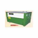 Heavy Duty Box Strapping Machine