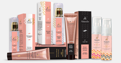 Alainne  Enhance Your Beauty