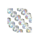Swarovski Jewelries Beads