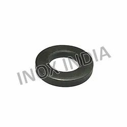 High Tensile Plain Washer Grade 8.8