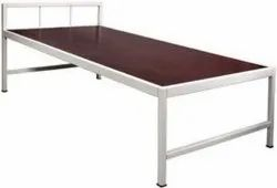 Simple Cot