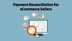 Ecommerce Reconciliation