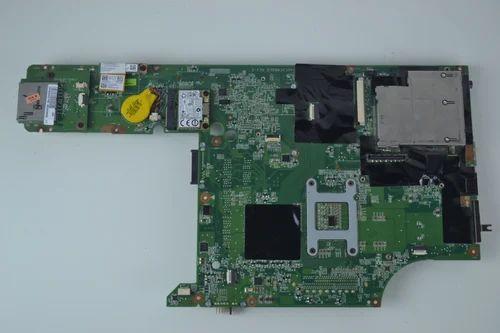 Lenovo L420 Motherboard 63y1799 001