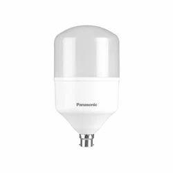 30W LED Bulb, 30 W