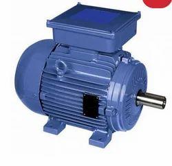 w// Squirrel Cage Electric motors 1//10 HP,