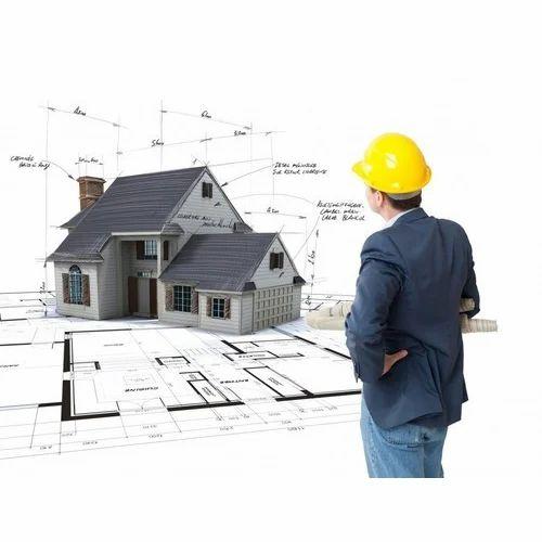 Building Contractors Construction Services in Sarita Vihar, Delhi, Rajkul  Builders | ID: 20097376062