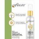 Moroccan Argan Premium Hair Serum