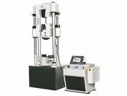 UTE HGFL Electronics Universal Testing Machines