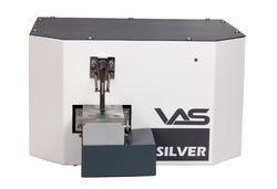 Non Ferrous Spectrometer