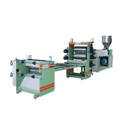Image result for sheet extrusion