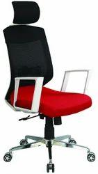 7298 H/b Revolving Office Chair