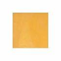 Morwad Yellow Marble