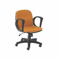 MAK-148 Revolving Computer Chairs