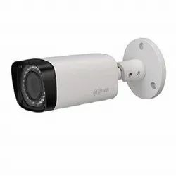 DAHUA IP CCTV BULLET CAMERA MODEL NO - DH-IPC-HFW-B2B20P-ZS