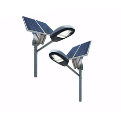 Roadside Solar LED Street Light