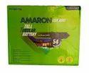 Amaron Ar150tt54 Tall Tubular Battery, Capacity: 150 Ah