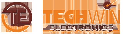 Techwin Electronics