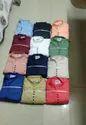 Mens Cotton Stylish Shirts