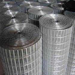 G.I. Wire Netting