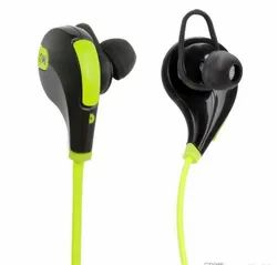 Joggers Earphones