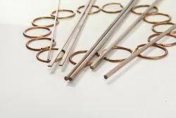 Copper Brazing Rods ALFA101 3.00mm