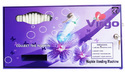 Virgo Sanitary Napkin Vending Machine