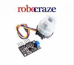 Rc-A-801 Robocraze Urbidity Sensor