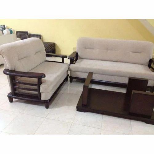 Bon Durian Sofa Set