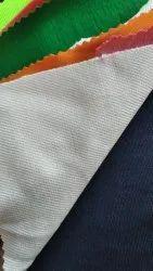 Pc Matty Fabric