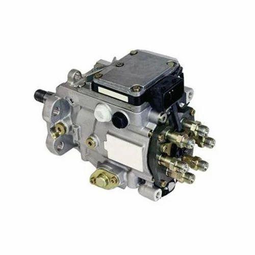 Bosch Edc Pump For Ford Endeavor