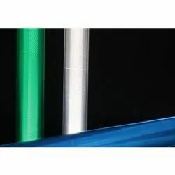 DM Reflective Sheeting