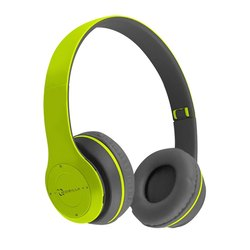 Wireless Headphone (04)