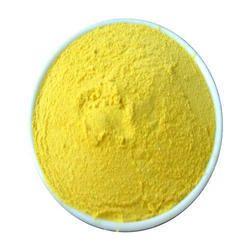 Reactive Yellow 37 Dye